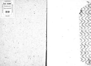 Image from object titled Fingallo e Comala, dramma serio per musica da rappresentarsi nel nobilissimo Teatro La Fenice nel carnovale 1805, poesia del sig. Leopoldo Fidanza, musica del sig. Stefano Pavesi