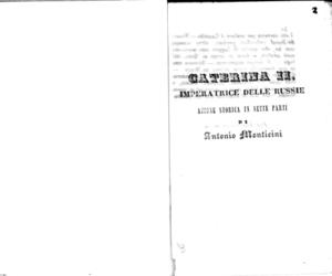 Image from object titled La muta di Portici : melodramma serio in due atti