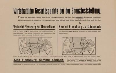 Image from object titled Wirtschaftliche Gesichtspunkte bei der Grenzfeststellung