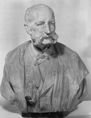 Jean Henri Vinçotte, inspecteur des mathématiques