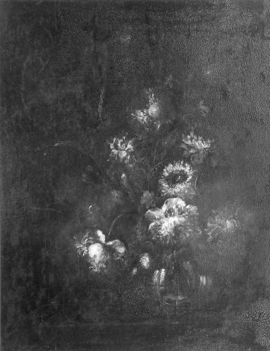 Image from object titled Bloemen