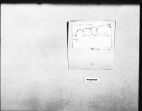 Image from object titled Bericht, 7. Juli 1600, und Kostenvoranschläge von Elias Guntzenhäuser zum Ausgraben und Ausbessern des Sees (4 Folio Doppelblatt)