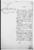 Image from object titled Patent des Technikers Peter Miller in Amstetten OA Geislingen auf einen Kondensationsapparat für Dampfmaschinen, Antragsverfahren und Patenterteilung