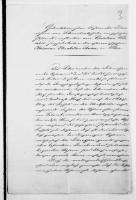Image from object titled Patent des Christian Winord in Wien auf einen Gelenkdorn zum Dichten der Feuerröhren eines Lokomotivkessels bei geheiztem Zustand, Patentbeschreibung
