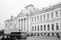Image from object titled Craiova: Justizpalast