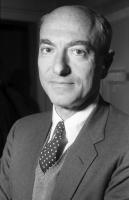 Image from object titled Freiburg, Littenweiler: Waldhof, Prof. Dr. Dr. Werner Levy, Universität Minnesota