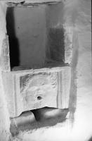 Image from object titled Sulzburg: römischer Brunnenkopf