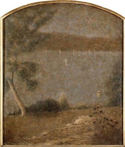 Estate sul lago di Como