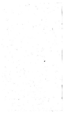 Image from object titled Handbuch der Philosophie für Liebhaber. Dritten Theils zweite Abtheilung, Metaphysik / von Dr. Christian Wilhelm Snell Herzogl. Nassauischem Oberschulrathe und Director des H. N. Landes-Gymnasiums zu Weilburg und Dr. Friedrich Wilhelm Daniel Snell ordentl. Professor der Philosophie in Giesen