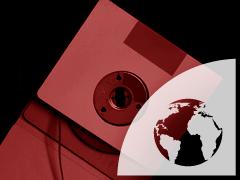 """Image from object titled Besonders bemerkenswert an dieser Radiodiskussion aus Anlass der neuen Sendunge """"Aus dem Parlament"""" ist, dass die Teilnehmer ihre jeweiligen Beiträge offenbar sehr sorgfältig vorbereitet und..."""