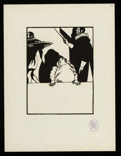 Don Quichotte [99]
