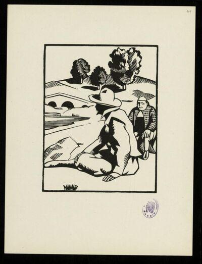 Don Quichotte [119]
