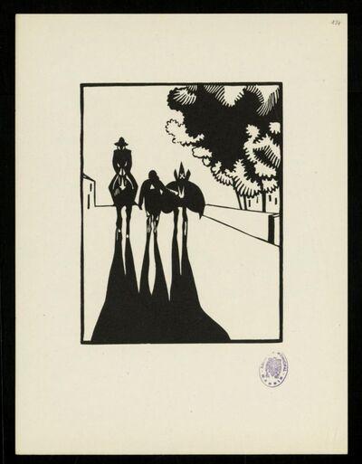 Don Quichotte [124]