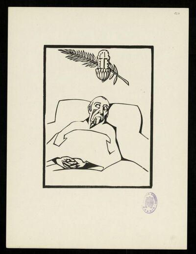 Don Quichotte [126]