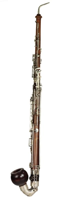 Heckelphon