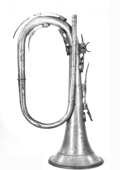 Klappenhorn