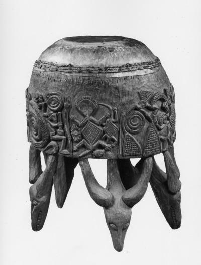 Image from object titled Zylindertrommel