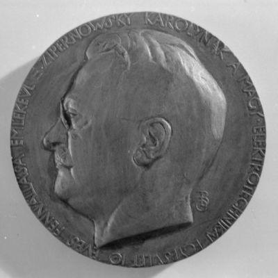 Zipernovszky Károly