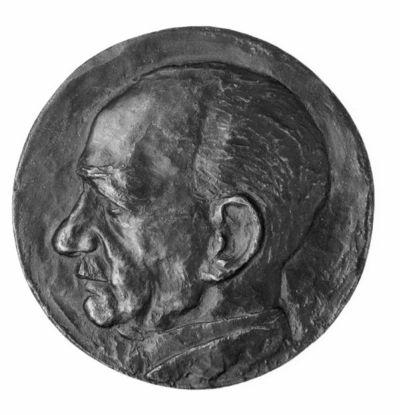 dr. Stühmer Frigyes