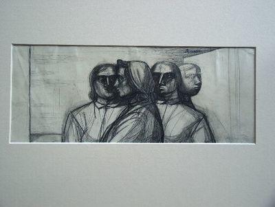 Négy asszony