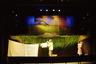 foto, negatiiv, Nukuteater, Nukitsamees, 2004, kunstnik Riina Degtjarenko, lavastaja Andres Dvinjaninov, Iti - Lee Trei, Kusti - Taavi Tõnisson