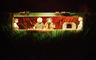 foto, negatiiv, Nukuteater, Nukitsamees, 2004, kunstnik Riina Degtjarenko, lavastaja Andres Dvinjaninov, Iti - Lee Trei, Mõhk - Anti Kobin, Tölpa - Andres Roosileht, Kusti - Taavi Tõnisson