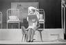 foto, negatiiv, Gunnar Vaidla, Vöödiline Hobune, Draamateater, 1968, Ingo Normet; Salme Reek, Tädi Betty