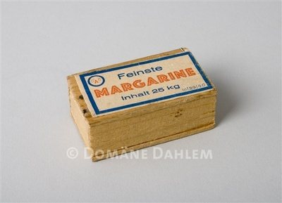 Spielzeugpackung - Magarine