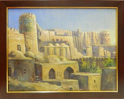 Herat 6.XI.1928
