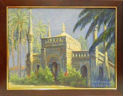 Colombo 27.1.1928