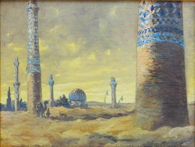 Herat 5.XI.1928