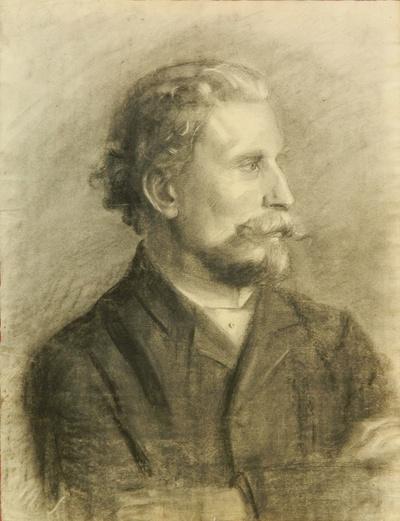 Porträt VI