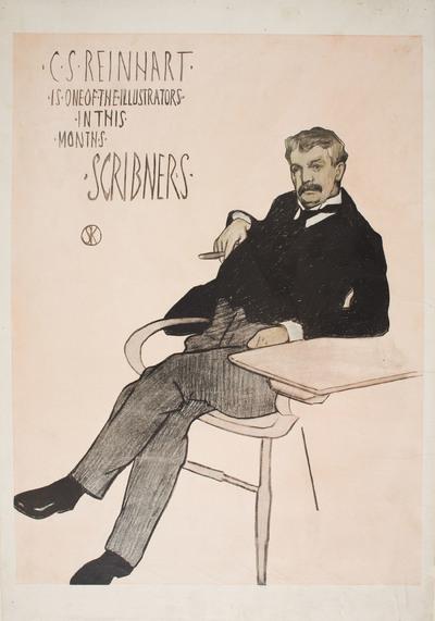 Scribner's (C.S. Reinhardt)