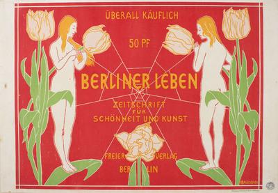 Berliner Leben