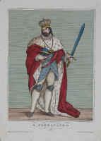 San Ferdinando Re
