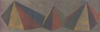 Piramidi (Album) [dut] -; Piramidi (Album) [fre]