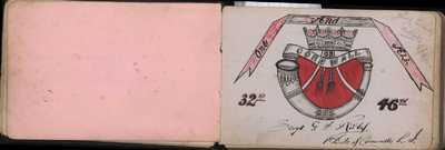 Autograph Book of Muriel Smith (4)