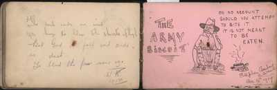 Autograph Book of Muriel Smith (19)