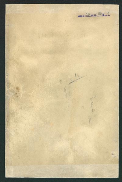 Image from object titled Антология на българката поезия