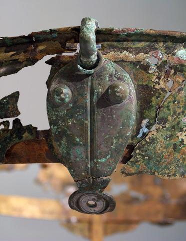 Image from object titled kar/Brudstykker