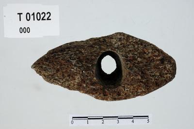 Image from object titled hammer eller øxe