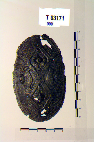 Image from object titled skaalspende