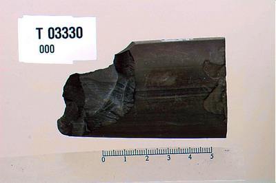 Image from object titled meisel/Brudstkr