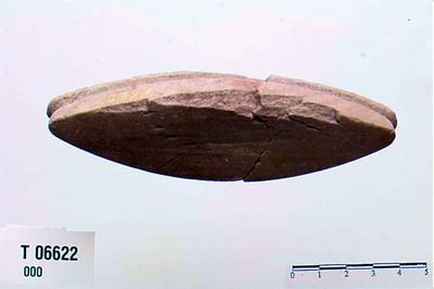 Image from object titled beltesten