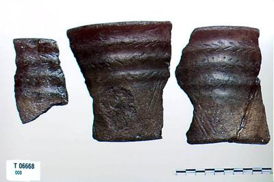 Image from object titled urne/brudstkr.
