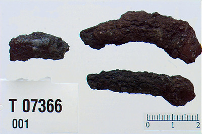 Image from object titled Brudstkr.