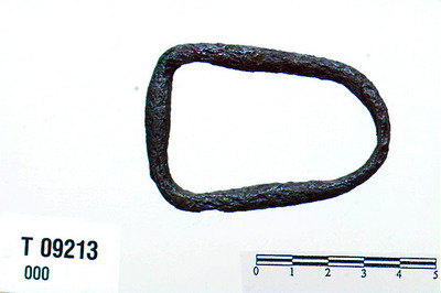 Image from object titled Bøile