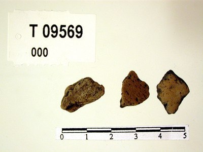 Image from object titled urne/brudstkr