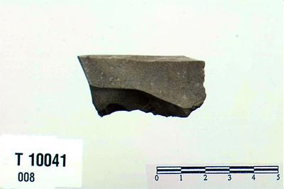 Image from object titled Ukjent stykke