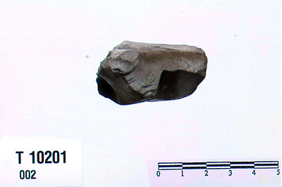 Image from object titled Kjerne